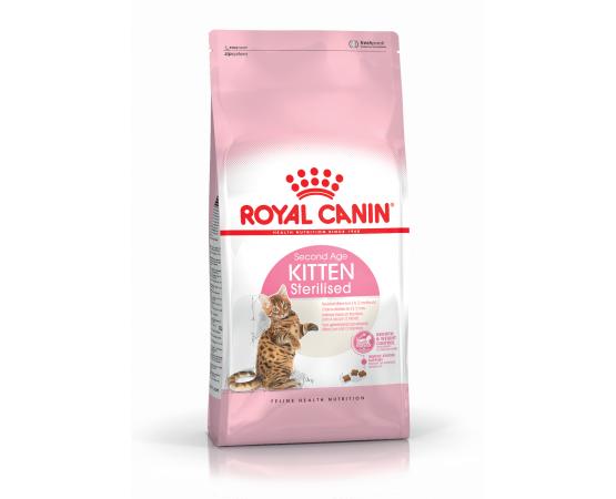 -Contiene una combinación seleccionada de un complejo de antioxidantes patentado con proteínas, vitaminas y minerales important