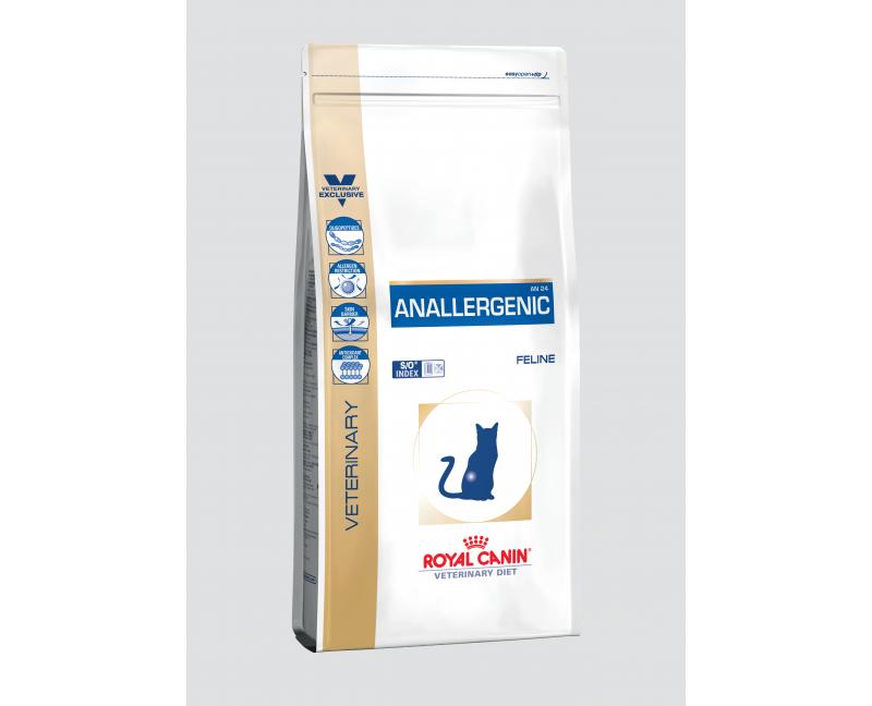 -Contiene péptidos de bajo peso molecular para reducir el riesgo de reacción adversa a los alimentos. -Fórmula y proceso de pr