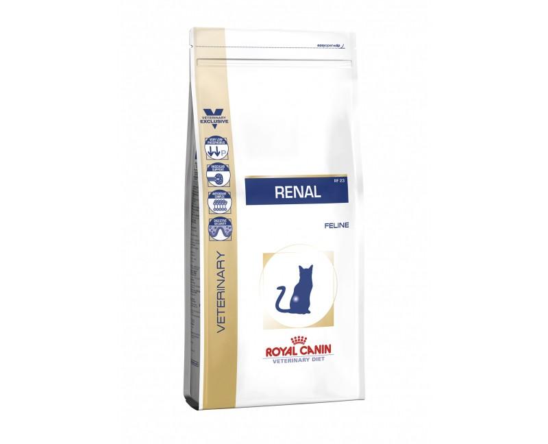 - Ayuda a la función renal, en caso de insuficiencia renal crónica o temporal, mediante su bajo contenido de fósforo y contenid