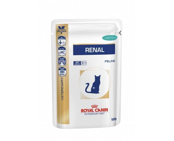 -Ayuda a la función renal, en caso de insuficiencia renal crónica o temporal, mediante su bajo contenido de fósforo y contenido