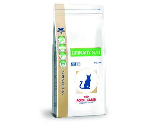 -Ayuda a disolver todos los tipos de cálculos de fosfato inorgánico. -Permite reducir la concentración de iones que forman par
