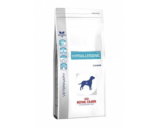 -El extracto de hidrolizado de proteína de soja, compuesto por péptidos de bajo peso molecular, es altamente digestible y de mu
