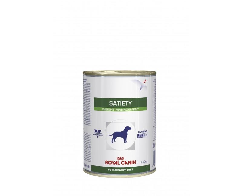 -Alimento dietético completo para perros adultos. -Formulado para ayudar a reducir el exceso de peso.  -Se caracteriza por un