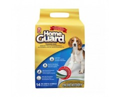 Facilita el entrenamiento en casa. Facilita la limpieza.  - También es ideal para perros en todas las fases de la vida, incluy