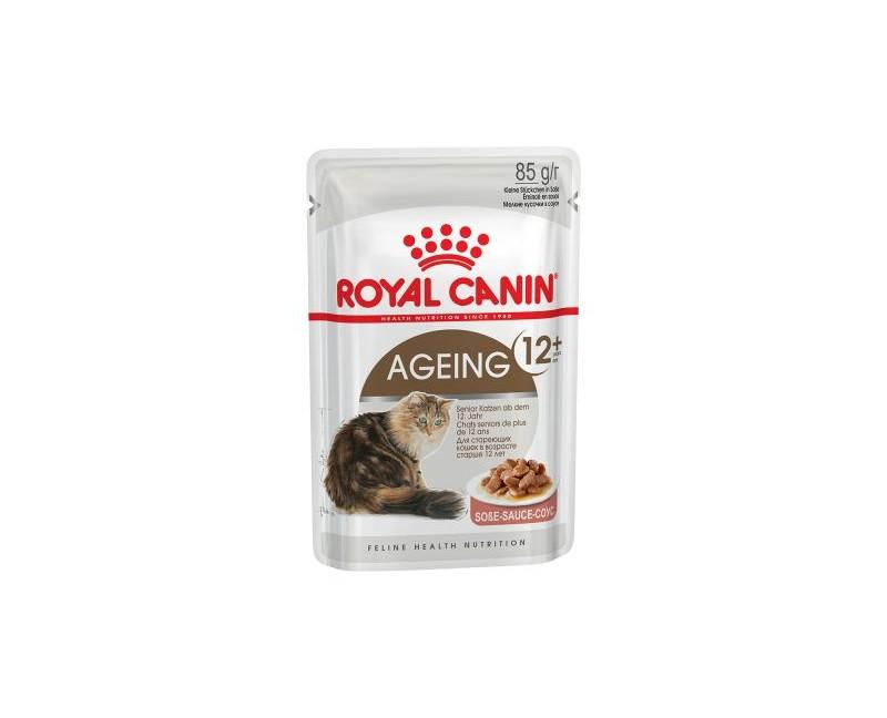-El complejo antioxidante sinérgico (vitamina E, vitamina C, taurina y luteína) ayuda a combatir las agresiones celulares induc