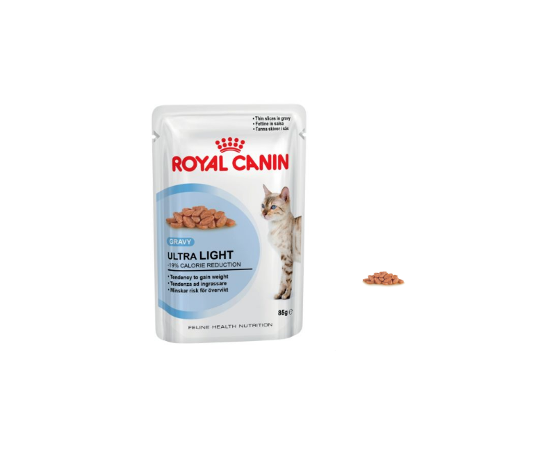 -Ayuda a mantener la masa muscular gracias a un alto contenido de proteínas de alto valor biológico. -Favorece un sistema urin