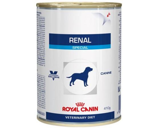 -Manejo nutricional de la enfermedad renal crónica: formulado para ayudar a mantener la función renal en caso de enfermedad ren