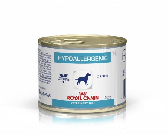 -Proteínas hidrolizadas: las proteínas hidrolizadas de soja incluyen péptidos con bajo peso molecular. Por ello, este pienso es