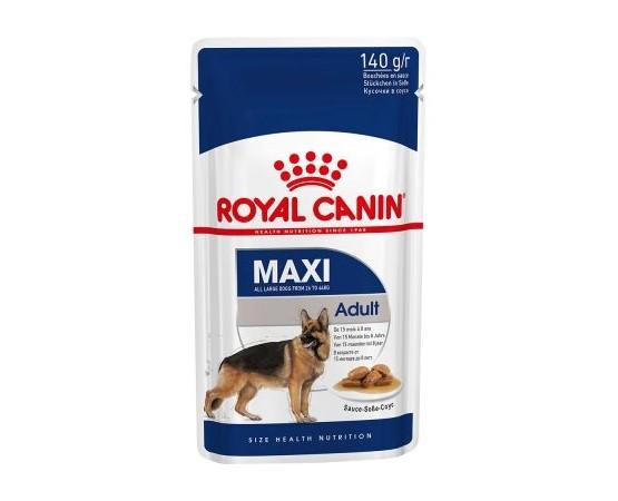 -Comida húmeda equilibrada para perros. -Deliciosa receta: sabrosos pedacitos en salsa, ricos y jugosos, para lograr una alta