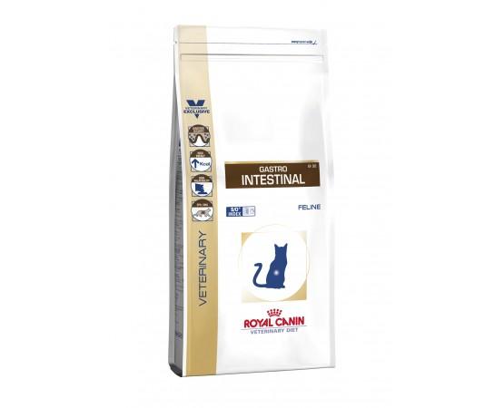 -Contiene nutrientes que favorecen el equilibrio y la protección del sistema digestivo. -Alta densidad energética para respond